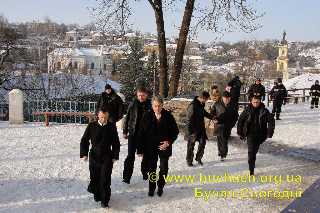 http://buchach.org.ua/images/stories/04.01.10/002.JPG