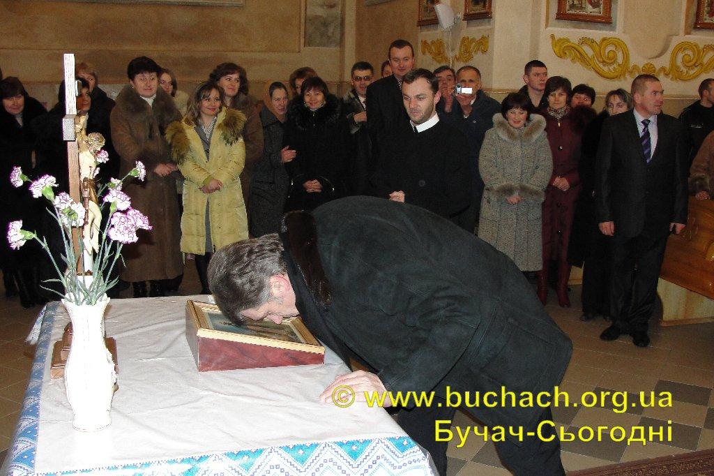 http://buchach.org.ua/images/stories/04.01.10/004.JPG