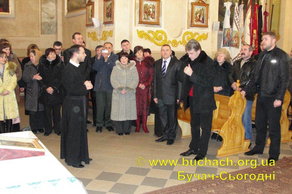 http://buchach.org.ua/images/stories/04.01.10/005.JPG