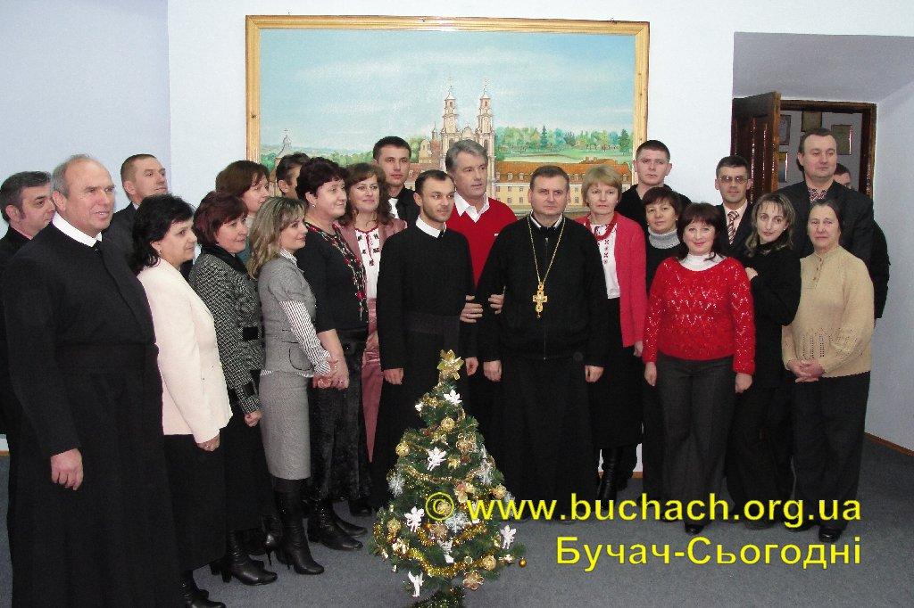 http://buchach.org.ua/images/stories/04.01.10/010.JPG